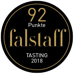 Falstaff Rating